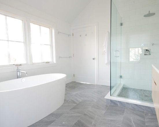 gray bathroom modern 50 best grey bathroom images on pinterest bathroom ideas