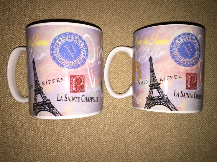 66 best Paris images on Pinterest   Coffee & tea, Cocoa and Coffee ...