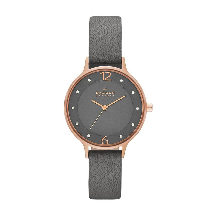 Skagen Ladies' Watch