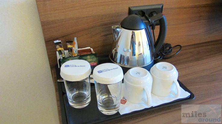 - Check more at https://www.miles-around.de/hotel-reviews/hotel-bewertung-hilton-garden-inn-davos/,  #Alpen #Bewertung #HHonors #Hilton #HiltonGardenInn #Hotel #Reisebericht #Schweiz