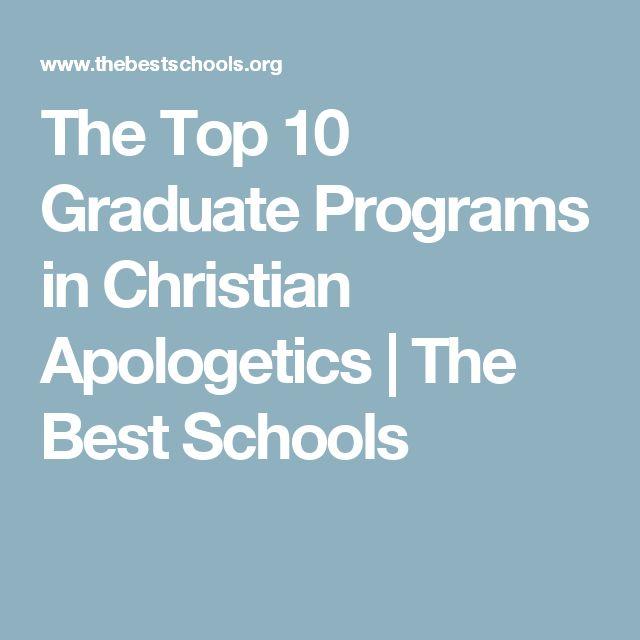 Best 25+ Graduate program ideas on Pinterest Grad photo ideas - graduation program
