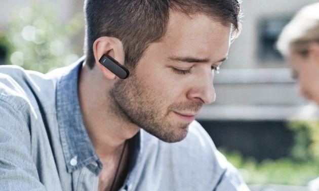 Nowoczesny zestaw słuchawkowy Bluetooth - co powinien mieć?