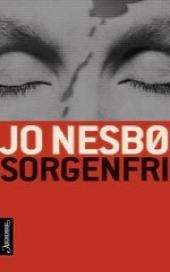 Sorgenfri - Jo Nesbø