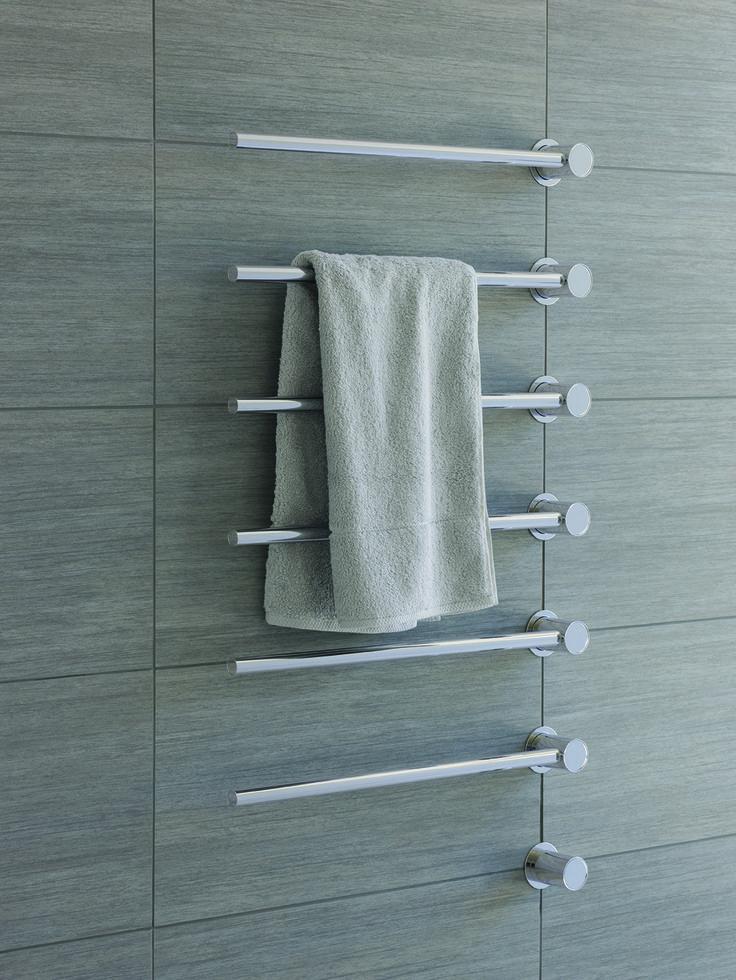 VOLA T39 Towel warmer