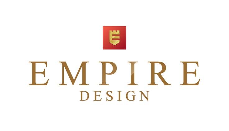 Branding Logo Design Modeling 7-th creation !