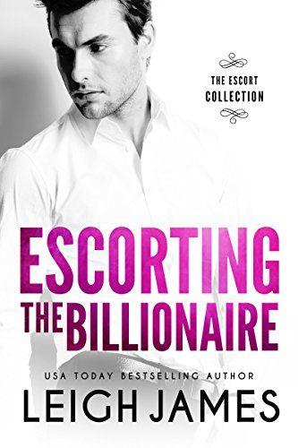 Escorting the Billionaire (The Escort Collection Book 1) ... https://www.amazon.com/dp/B00XFF0XW2/ref=cm_sw_r_pi_dp_x_X4J.xbM8WFY94