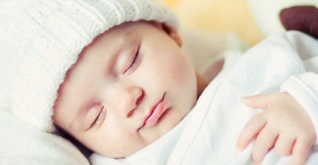 40 nomes de bebês clássicos, 30 modernos e 20 raros – todos LINDOS
