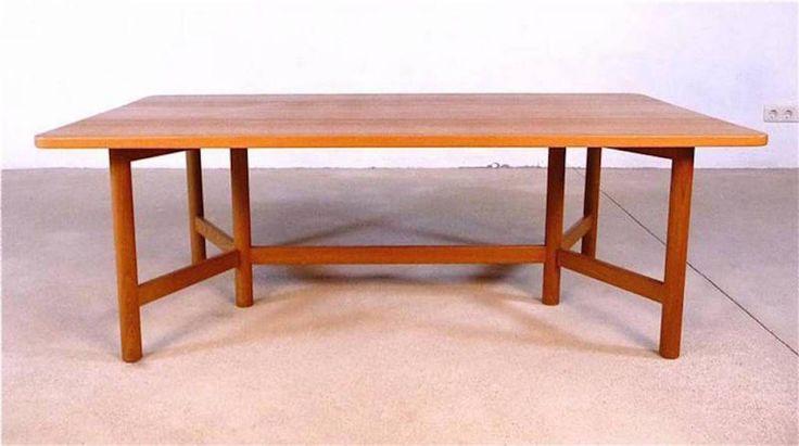 couchtisch online bestellen | Designermöbel Beistelltisch | Couchtisch aus Holz …