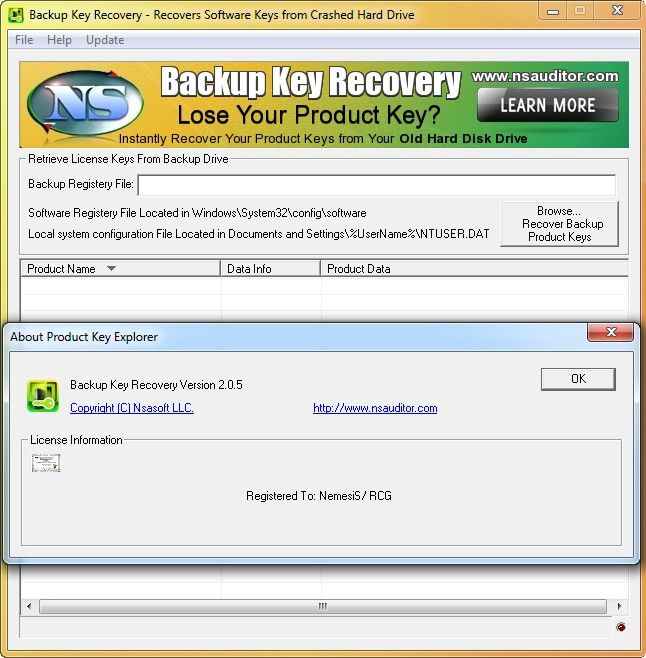 License Key Cambam Hit – bricolocal