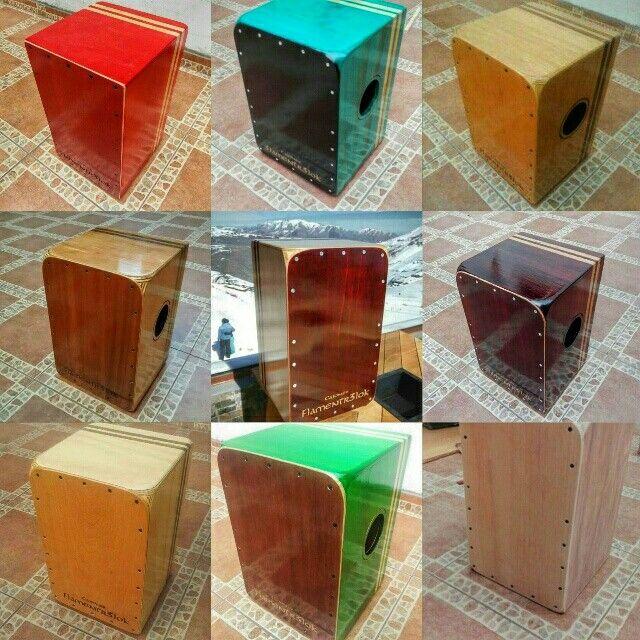 Revisa nuestro trabajo en www.flamentr3lok.cl   Trabajo hecho en Chile 100% artesanal.