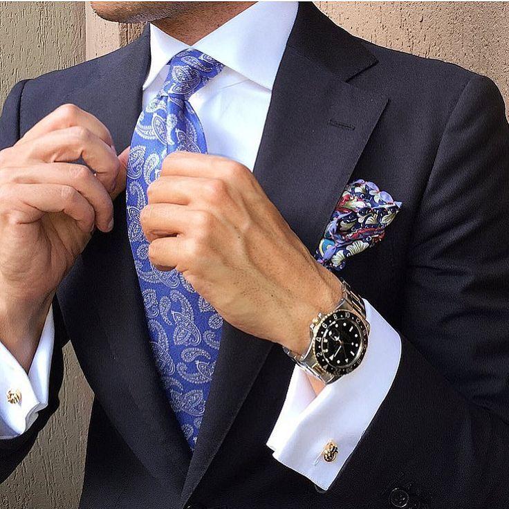 178 Best Vip Cufflinks Fashion And Cufflinks For Men