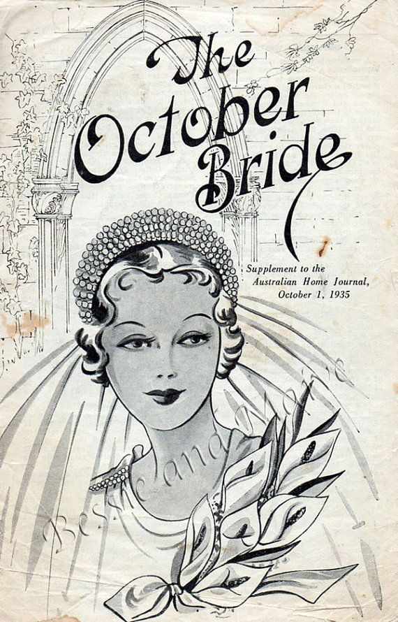 162 best bridal sewing patterns images on pinterest