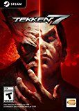 Tekken 7 marks a return to the beloved Tekken franchise! Tekken 7 is the first numbered title in the series to be released since 2007.