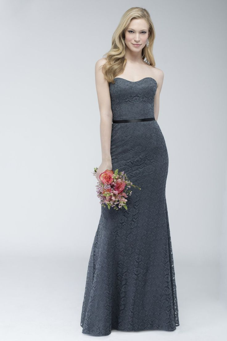 324 best bridesmaid dresses images on pinterest bridesmaid ideas find the perfect made to order bridesmaid dresses for your bridal party in your favorite color style and fabric at weddington way ombrellifo Image collections