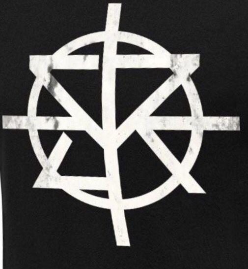 Seth Rollins logo 2 - WWE