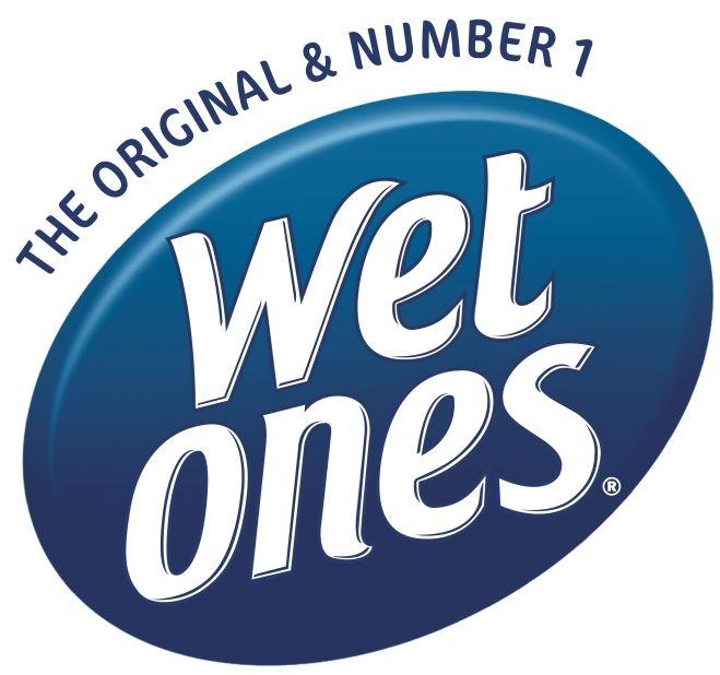 WetOnes compt