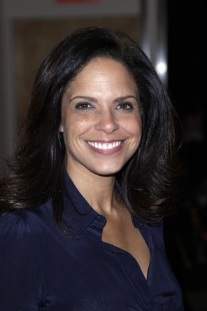 Soledad O'Brien to leave CNN morning show to produce specials for the network