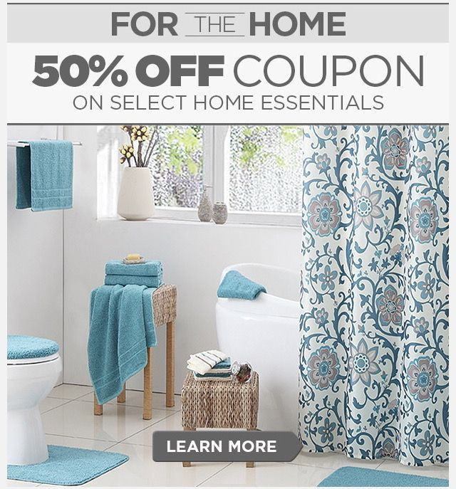 Dollar General 50 Off Home Essentials Deal