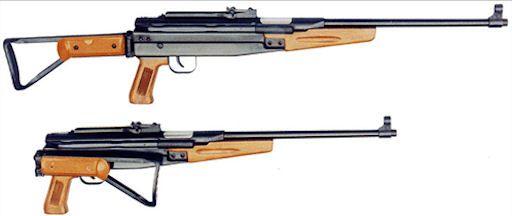19-летний парень стрелял по окнам домов в Рахове - Цензор.НЕТ 222
