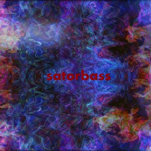 Satorbass - Into The Paradise (in preparation) by Sat pm on SoundCloud