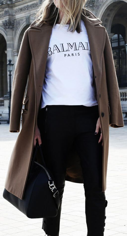 street-style-casual-brown-coat-