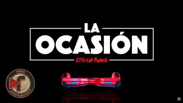 Ozuna, De La Ghetto, Farruko, Nicky Jam,Arcangel,J Balvin,Daddy Yankee,Z...