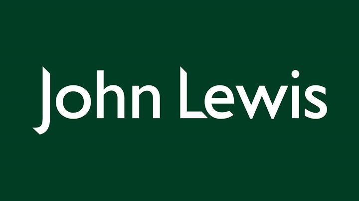 John Lewis Boxing Day sales are now live online Read more Technology News Here --> http://digitaltechnologynews.com  The John Lewis Boxing Day sales are now live. It's your chance to pick up a good deal on all that Christmas stock that didn't sell.  John Lewis is a popular retailer for big electronics items like TVs as well as white goods and laptops due to the customer service and five-year guarantees.  John Lewis Quick links:  John Lewis Boxing Day sales  Television deals  Laptop and…