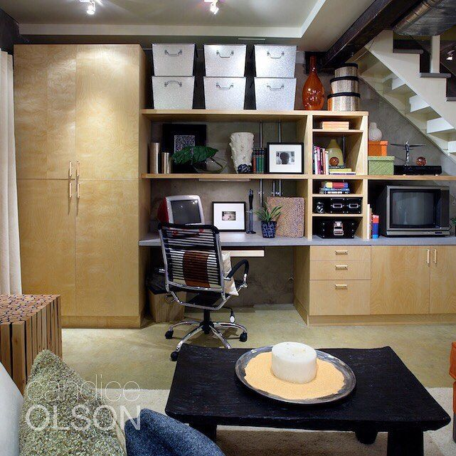 Candice Olson Office Design: 264 Best Images About Candice Olson On Pinterest