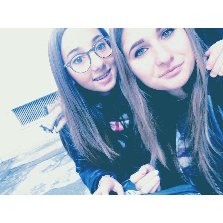 #friend#bestfriend#mylove