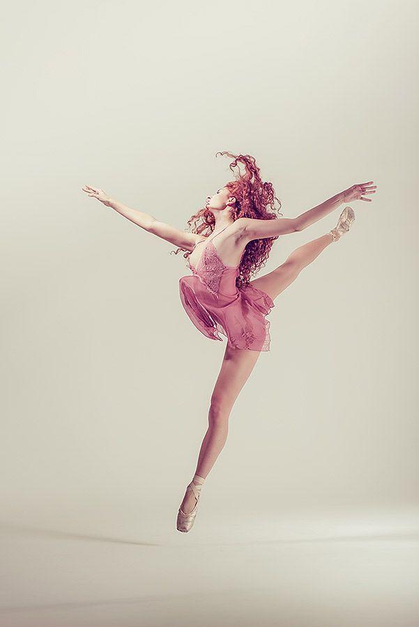 1000 images about ballet on pinterest little ballerina strength and ballet. Black Bedroom Furniture Sets. Home Design Ideas