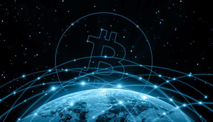 Ce este o moneda digitala? - https://www.primexteam.ro/?p=1082