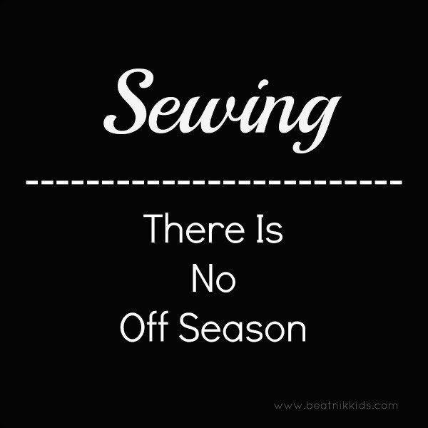 Funny Yet True Sewing Memes sewing memes sewing humor sewing funny sewing   Funny Yet True Sewing Memes sewing memes sewing humor sewing funny sewing   Funny Yet True Sewing Memes sewing memes sewing humor sewing funny sewing   Funny Yet True Sewing Memes sewing memes sewing humor sewing funny sewing   Funny Yet True Sewing Memes sewing memes sewing humor sewing funny sewing   Funny Yet True Sewing Memes sewing memes sewing humor sewing funny sewing   Funny Yet True Sewing Memes sewing…