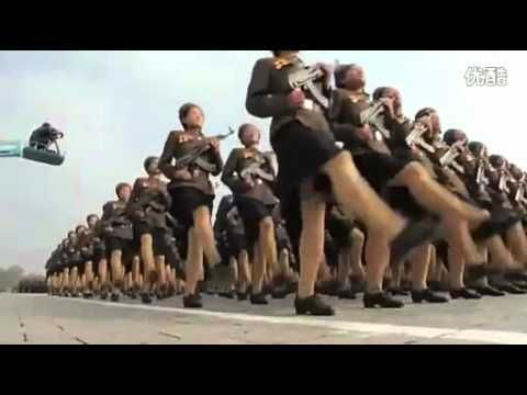 Us Army Parade - Bing Images