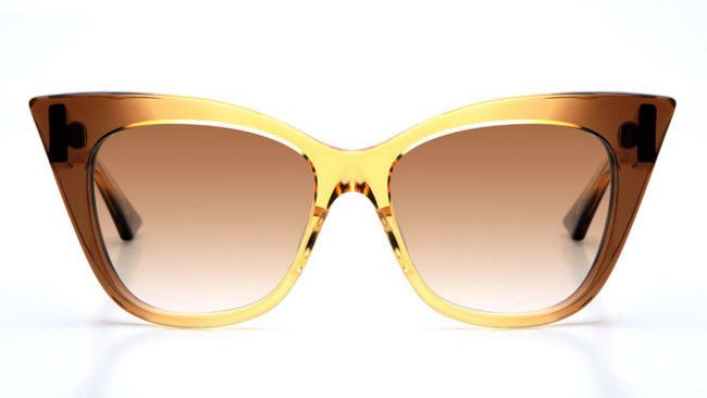 118 best dita eyewear images on eyewear