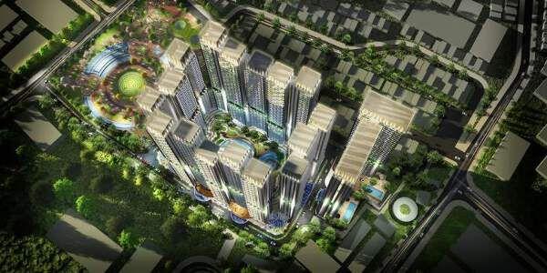 Pollux Pasarkan Apartemen Paling Murah di Jabodetabek | 07/08/2015 | Housing-Estate.com, Jakarta - Pollux Properti menggoda kaum muda untuk tinggal di apartemen. Cara yang ditempuh pengembang sejumlah proyek properti di Jabodetabek, salah satunya superblok Chadstone Bekasi, ... http://propertidata.com/berita/pollux-pasarkan-apartemen-paling-murah-di-jabodetabek/ #properti #jakarta #apartemen #tangerang #bekasi #serpong #bogor #depok #bandara #jabodetabek #intiland #bintaro