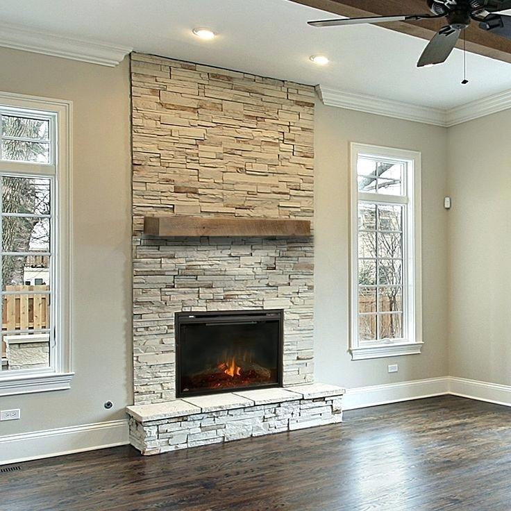 Living Room Custom Made Electric Fireplace Inserts Custom Built Electric Fireplaces Custom Made Elect Fireplace