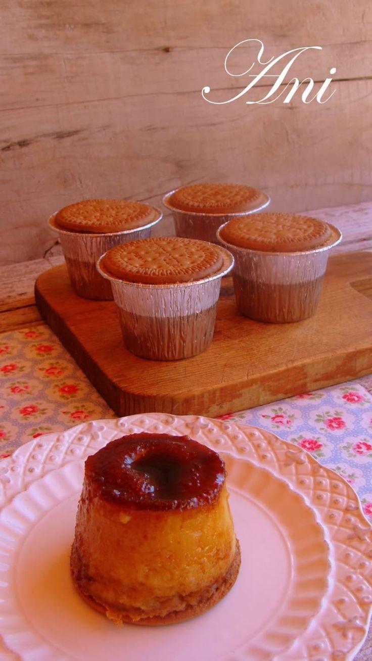 Esta receta es apetitosa y además muy fácil de hacer pues todos los ingredientes generalmente los tienes en casa. Receta.