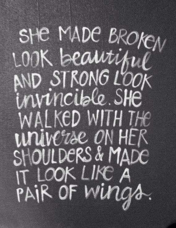 Famous Quotes About Mothers Captivating 98 Best Mother Daughter Quotes Images On Pinterest  Words . Inspiration Design