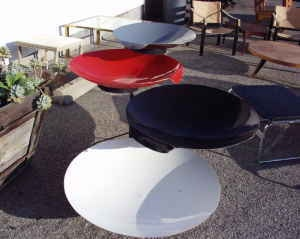 water fountains mid century modern and mid century on