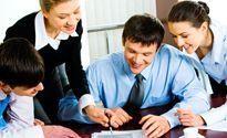 SAP training courses