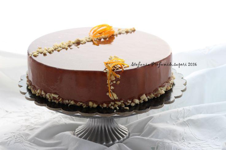 Mandorla arancia e cioccolato 01
