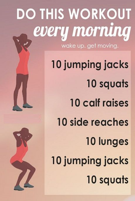 Best cardio workouts ideas on pinterest