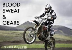 Funny Pictures of Dirt Bikes Funny Dirt Bike Memes Funny