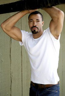 "Alcorn alum, Timon Kyle Durrett, is an actor who has appeared in   Like Mike, 72 Hours and Barbershop: The Next Cut.  He has a recurring role in OWN's ""Queen Sugar"""