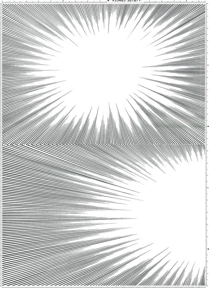 OMG lines 1 by screentone | Pattern in 2019 | Screentone ...