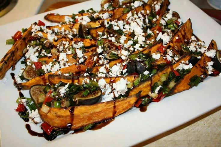 1000+ images about Jana's recipes on Pinterest | Smitten kitchen, Kale ...