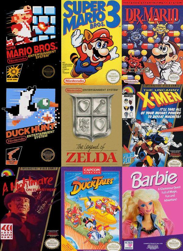 80's and 90s nostalgia    http://elitestrategies.tumblr.com  #throwback