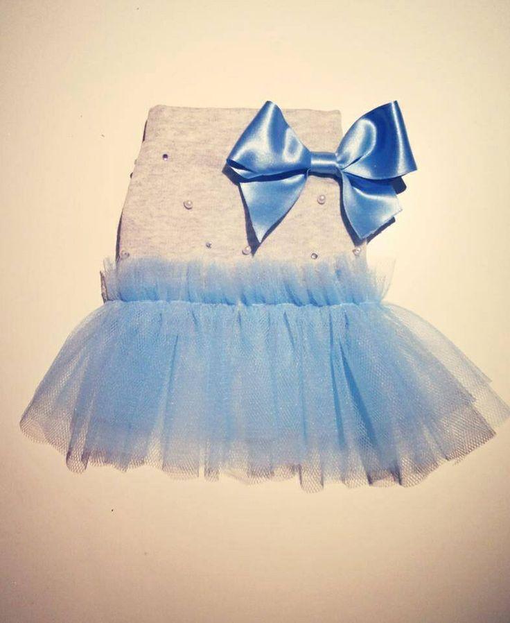 Sparkling dress light blue version  Shop at: bau@sparklingdog.it #sparklingdog #weloveyourpet #sosweetsochiccollection