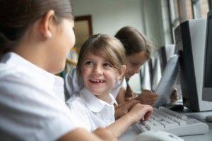 Educación y Tecnología, artículo en el espectador.