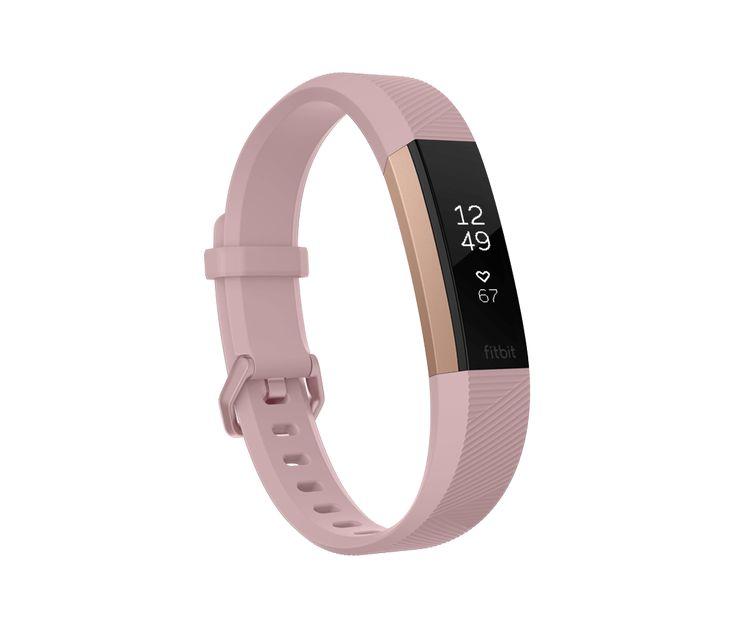 Shop Fitbit Alta HR